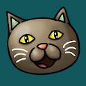 Dibidogs - Cats In Space icon