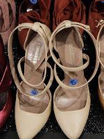 SS13 JILL STUART NEW YORK 9/8/2012 SS13 NEW YORK FASHION WEEK