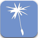 Haiku Wind icon