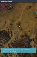 Screenshot of Guild Wars 2: Field Guide FREE