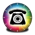 Call Schedule icon