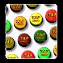 Tap Disco icon