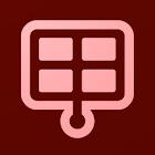 Adobe® Debut icon