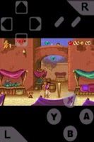 Screenshot of Star GameBoy Color