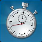 LMT Zeiterfassung für Projekte icon