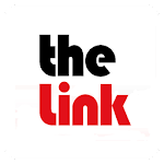 G4S The Link APK Image