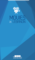 Screenshot of Movies In Lebanon