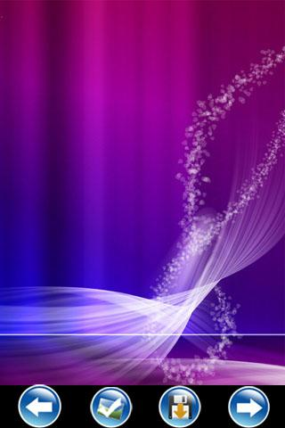 Purity lovely HD wallpapers-07