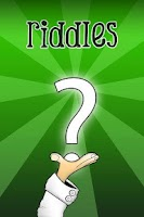 Screenshot of Riddles