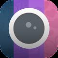 App المصمم - الكتابة على الصور APK for Kindle