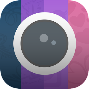 Design has become easier faster better and more beautiful with the application designer APK Icon