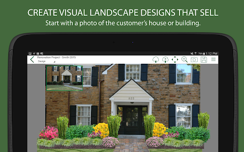 App PRO Landscape Contractor Apk For Kindle Fire   Download Android APK GAMES U0026 APPS For Kindle Fire