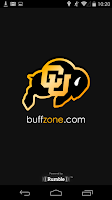 Screenshot of Buffzone