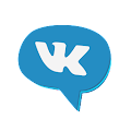 App Vk.com Messenger APK for Windows Phone