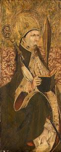 RIJKS: anoniem: painting 1499