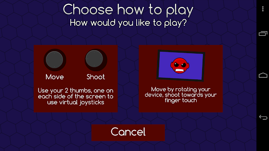 Ball Vanquisher 2 - screenshot