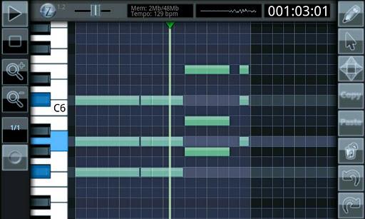 programma-dlya-zvukovogo-orgazma