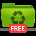 BackitUp - Free