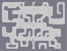 Thumbnail of the map 'CoolHwip'