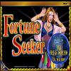Fortune Seeker HD Slot Machine