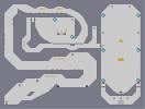 Thumbnail of the map 'Arkantos  6:Gargarensis'
