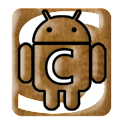 Scrollcut (Free) icon