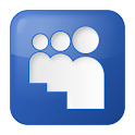 Social Connect icon