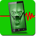 Free Scary Voice Changer APK for Windows 8