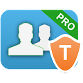 Download Private Space Pro- SMS&Contact APK for Laptop