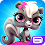 Game Littlest Pet Shop APK for Windows Phone