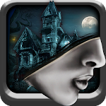 Escape From Mystery House 4.1.0 Apk
