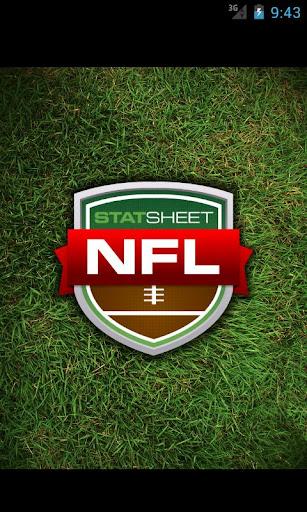 Browns by StatSheet