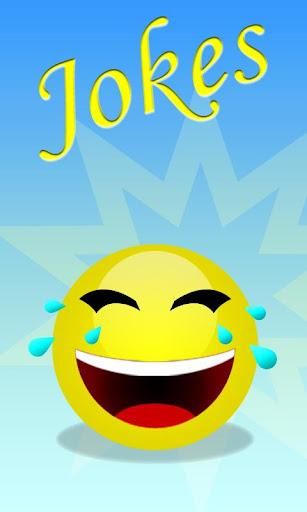 有趣的鬼故事1-小蕃薯-笑話-一般笑話 - Yam 天空