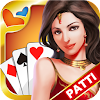 Bollywood Teen Patti - 3 Patti