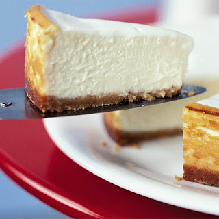 Philadelphia Light Cheesecake Recipes
