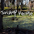 Swamp People file APK for Gaming PC/PS3/PS4 Smart TV