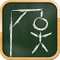Free Download Best Classic Hangman APK for Samsung