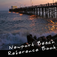 Newport Beach Reference Book icon