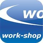 work-shop icon