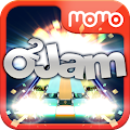 Game O2Jam U APK for Kindle