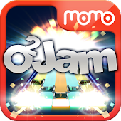 Download O2Jam U APK to PC