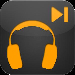 Cover art Headset Button Controller