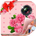 App Girly Collage Maker Photo App APK for Kindle