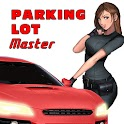 Parking Lot Master icon