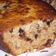 Betty Crocker's Banana Bread