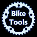 BikeTools icon