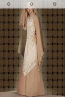 Screenshot of ازياء و ملابس محجبات