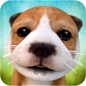 Dog Simulator APK for Lenovo