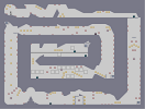 Thumbnail of the map 'Gausses & Floorguards 10-1'