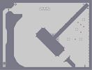 Thumbnail of the map 'Sledgehammer'